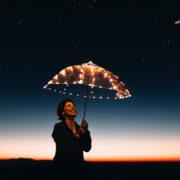 Klare Entscheidungen treffen – Stefanie Heidtmann