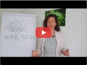 Link zum Youtube-Video über das Global Tree Investment