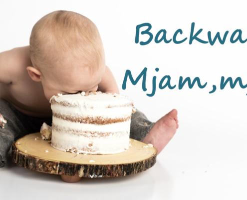 Backwahn - gemeinsam backen mit Mehrwert! Copyright: henley-design-studio